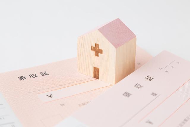 確定申告で医療費控除を受ける際の「医療費控除の明細書」の書き方