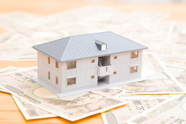 不動産所得とは?不動産所得の計算方法