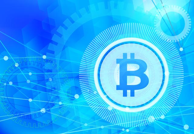 仮想通貨と他の仮想通貨を交換したとき